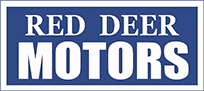 Red Deer Motors